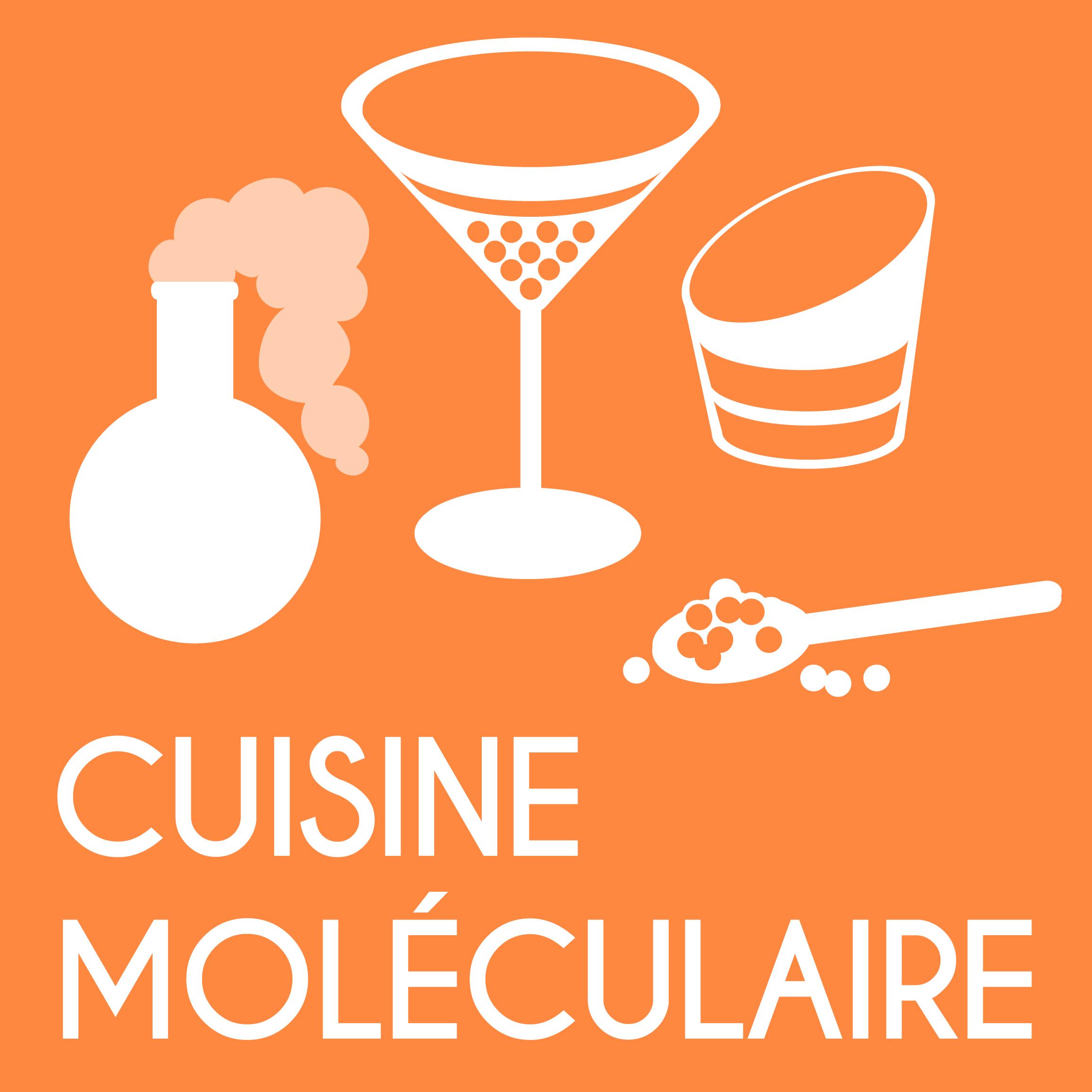 LS_mail_carré Cuisine Moléculaire