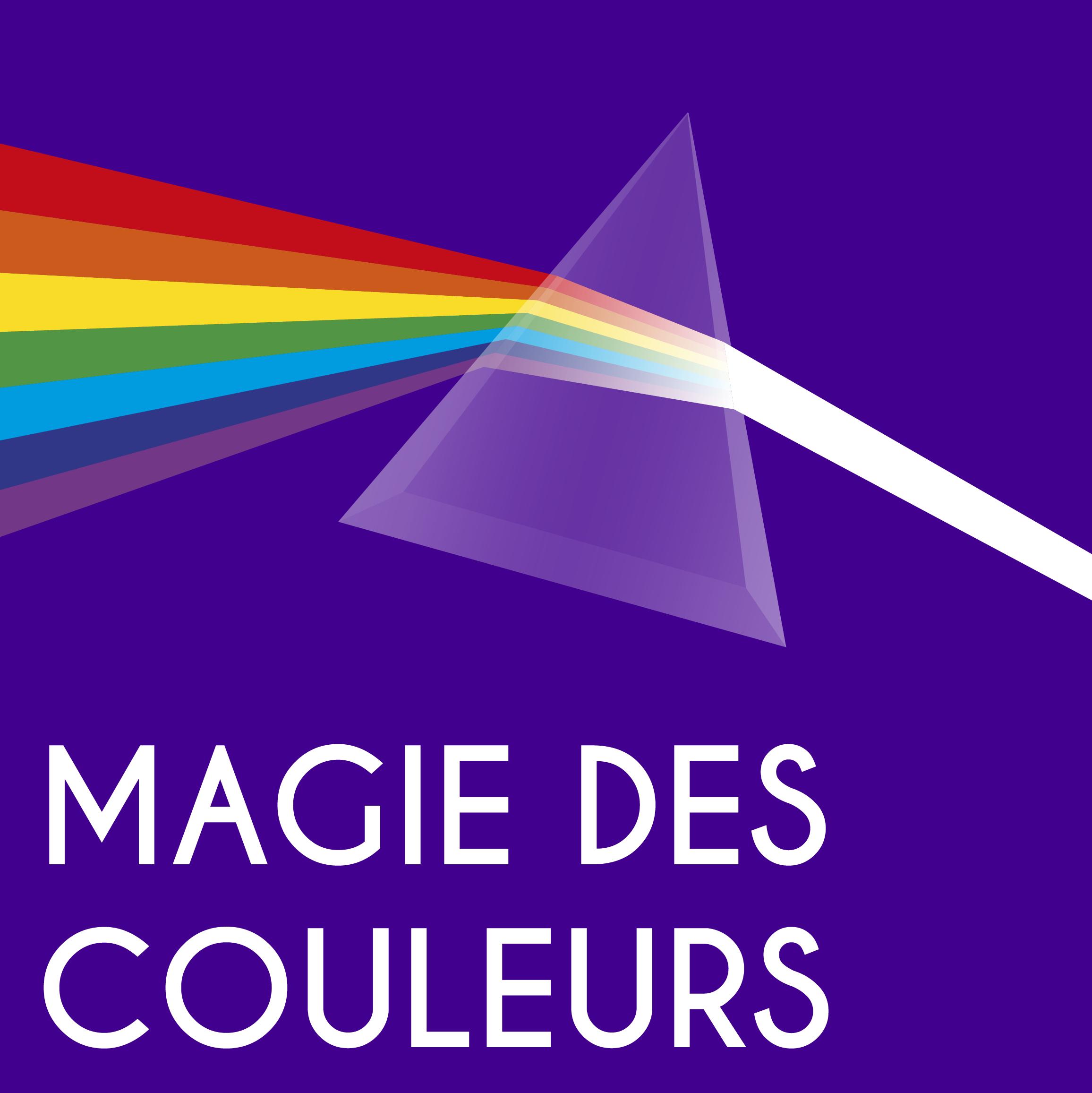LS_mail_carré Magie des Couleurs