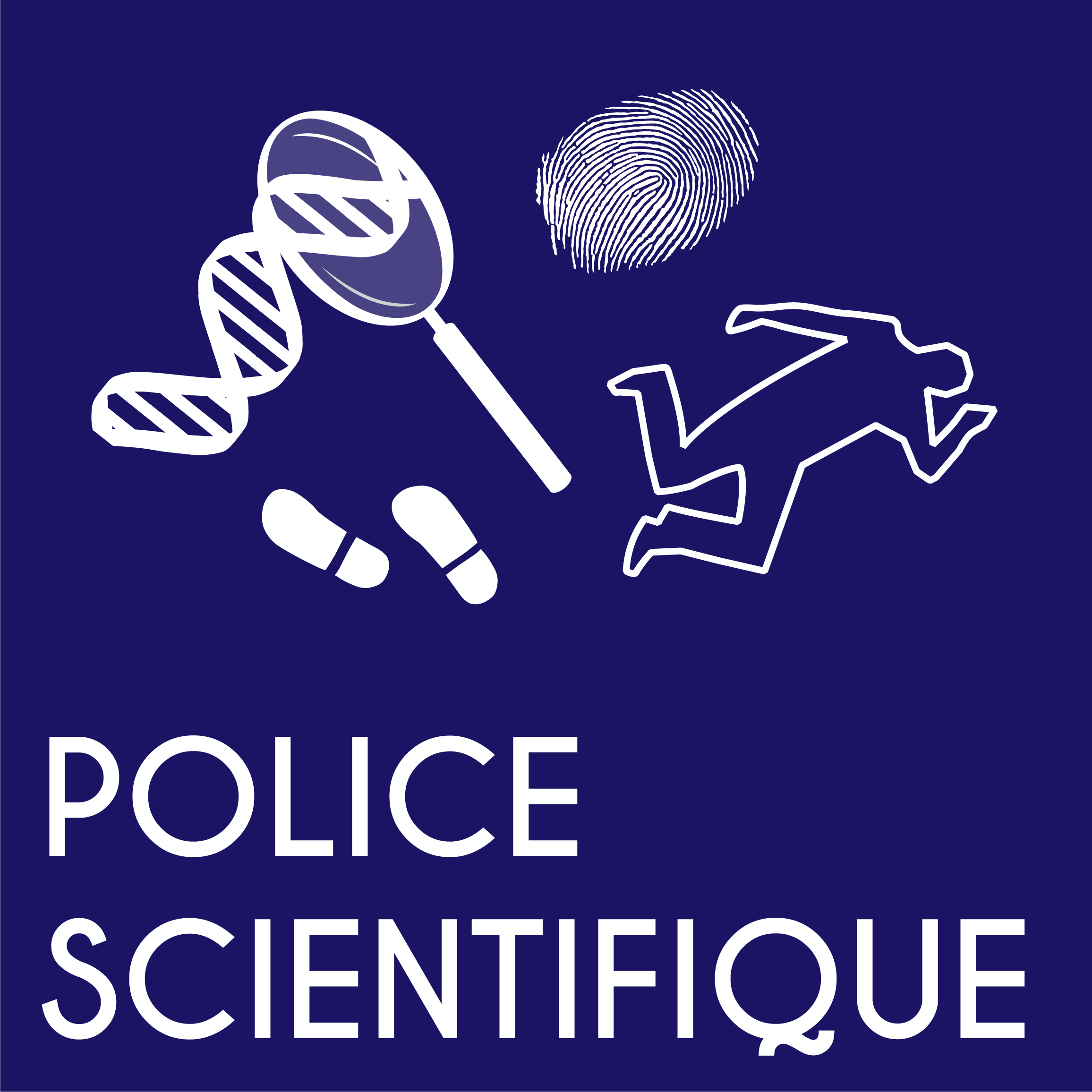 LS_mail_carré Police Scientifique