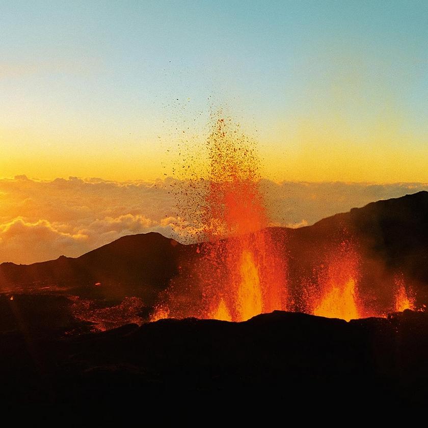 Volcans 01